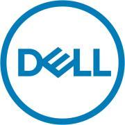 机器作为消费者 戴尔技术的未来
