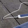 有机太阳能电池由廉价且丰富的材料制成