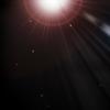将太阳光转化为电能的人造晶体