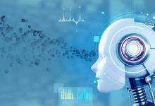 AI无需人工输入就能学习和成长