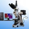 科学家证明扫描光电流显微镜可以提供提高发电