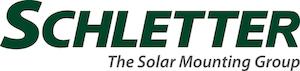 Schletter推出新的夹具组装式太阳能地面安装系统