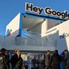Google计划今年主导CES 从2018年起将其建筑面积增加三倍