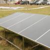MiaSolé串联钙钛矿CIGS太阳能电池的效率达到23%