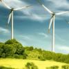 可扩展能源发布商业太阳能需求管理软件