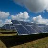 Sunrun将其太阳能+存储产品带到佛蒙特州