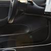 Nomad为Tesla Model 3创建了一个无线充电板