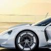 新的电动保时捷Taycan比Jaguar I-Pace更便宜吗