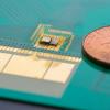用于唤醒小型无线设备的新芯片可以延长电池寿命