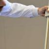 用于基于胫骨长度更精确地估计身高的新方程式