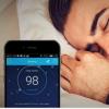 使用iOS和Android的10种最佳睡眠应用程序获得更好的睡眠