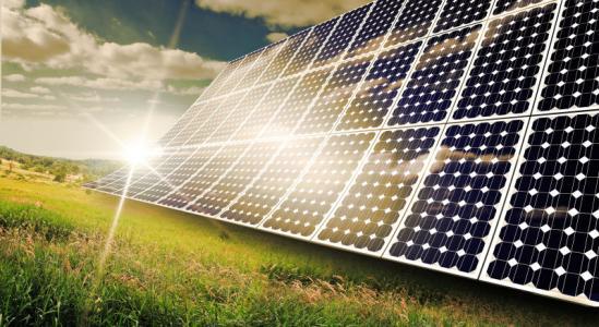 Facebook通过61.6兆瓦太阳能PPA为弗吉尼亚州的运营提供动力