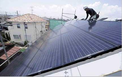 SolarReviews与SEI合作帮助消费者了解太阳能的工作原理