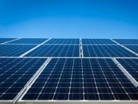 太阳能跟踪器供应商正在扩大其产品范围