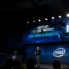 英特尔新的第9代台式机CPU放弃了集成GPU 没有降价