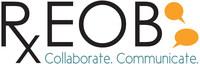RxEOB获得HITRUSTCSF认证 可管理风险 改善安全状况并满足合规性要求