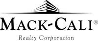 马克·卡里房地产公司将完成超过8.2亿美元的交易