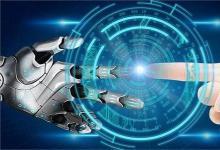 汽车行业的人工智能 60多项交易的并购趋势分析