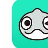 教大家Faceu激萌如何发布短视频到主页的方法