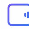 教大家快影怎么给视频添加字幕的方法