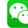 教大家微信怎么查询苹果手机保修信息的方法