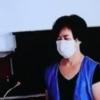 女子上海火车站抢2岁女童获刑 是什么人胆子这么大