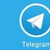 教大家Telegram如何设置中文字体的方法