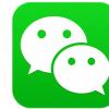 教大家微信怎么查询账号绑定的应用记录的方法