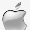 苹果详细介绍WWDC2020特别活动主题演讲会议和论坛重新设计