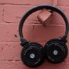 高端音频套件制造商Grado Labs透露了其最新的耳机