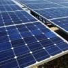 喷涂工艺可打造钙钛矿太阳能光伏面板