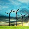 可再生能源发展十四五规划重大基地和示范工程的通知