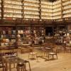 茑屋书店它这张漂亮成绩单的立足点到底在哪里