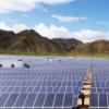 新疆首批光储联合运行试点项目成功并网