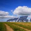 从2020年起湖南省普通光伏电站的可选路径只剩平价