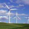 国家能源局关于印发各省级行政区域2020年可再生能源电力