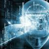新能源超级大脑改变的不仅是服务模式还有服务理念