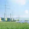 特变电工新能源启动2020年首场国际云端研讨会