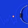 OPPO手环具备连续血氧监测功能可实现睡眠8小时守护2万次