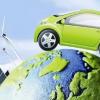 关于调整完善新能源汽车补贴政策的通知