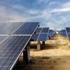 东方日升打造全球太阳能电池组件创新中心夯实公司技术支撑