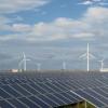 关于2020年风电 光伏发电项目建设有关事项的通知