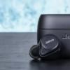 Jabra推出了高级耳塞Elite75t