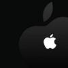 ARM取代x86不是容易的事但是苹果义无反顾了