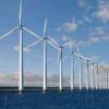 青豫直流工程全部采用光伏风力等清洁能源