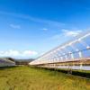 光热发电在综合能源基地项目中是否有更多机会参与