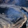 新疆哈密积极探索将能源资源优势转化为高质量发展优势