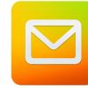 教大家手机QQ邮箱如何删除星标邮件的方法