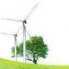 加快发展新能源产业和氢能产业