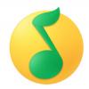 教大家QQ音乐设置个人主页背景图方法